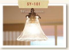 SY-101