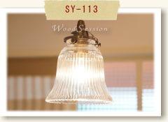 SY-113
