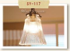 SY-117