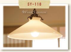 SY-118