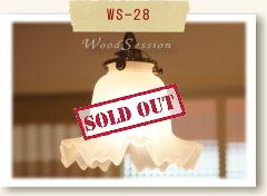 WS-28